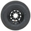 Kenda Radial Tire Tires and Wheels - AM32743B