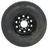 Tires and Wheels AM32743B - Radial Tire - Kenda