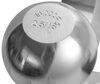 Andersen Adjustable Ball Mount - AM3296