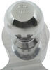 AM3410 - Aluminum Shank Andersen Adjustable Ball Mount