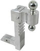 Andersen Two Balls Ball Mounts - AM3413