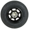 Kenda Load Range E Tires and Wheels - AM34969B