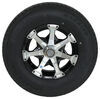 AM34969B - 6 on 5-1/2 Inch Kenda Tires and Wheels