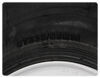 Tires and Wheels AM35099 - Standard Rust Resistance - Kenda