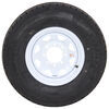 Kenda Tires and Wheels - AM35099