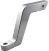 AM3509 - Fits 2 Inch Hitch Andersen Ball Mounts