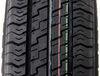 Tires and Wheels AM35354 - 145/80-12 - Kenda