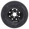 Kenda Load Range D Tires and Wheels - AM35354