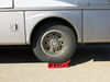 AM3604 - Trailer Wheel Chock,RV Wheel Chock Andersen Wheel Chock