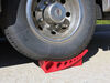 Andersen Wheel Chocks - AM3604