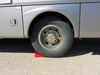 Wheel Chocks AM3604 - Trailer Wheel Chock,RV Wheel Chock - Andersen