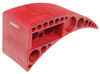 AM3620 - Trailer Wheel Chock,RV Wheel Chock Andersen Wheel Chocks