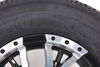 kenda tires and wheels radial tire 5 on 4-1/2 inch am39046
