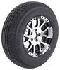 kenda tires and wheels radial tire 15 inch