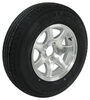 kenda tires and wheels tire with wheel 5 on 4-1/2 inch