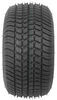 Kenda Standard Rust Resistance Tires and Wheels - AM3H290