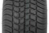AM3H290 - 4 on 4 Inch Kenda Tire with Wheel