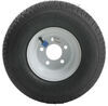 Tires and Wheels AM3H310 - 8 Inch - Kenda