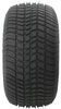 Tires and Wheels AM3H310 - Bias Ply Tire - Kenda