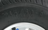 Kenda Load Range C Tires and Wheels - AM3H310