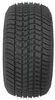 kenda tires and wheels bias ply tire 8 inch am3h320