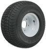 AM3H323 - 215/60-8 Kenda Tire with Wheel