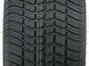 Tires and Wheels AM3H323 - Standard Rust Resistance - Kenda