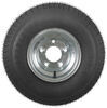 AM3H325 - Steel Wheels - Galvanized Kenda Tires and Wheels