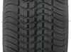 AM3H325 - 215/60-8 Kenda Tire with Wheel