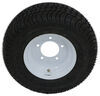 Kenda 205/65-10 Tires and Wheels - AM3H454