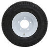 AM3H454 - Bias Ply Tire Kenda Tire with Wheel