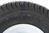 AM3H454 - 205/65-10 Kenda Tire with Wheel