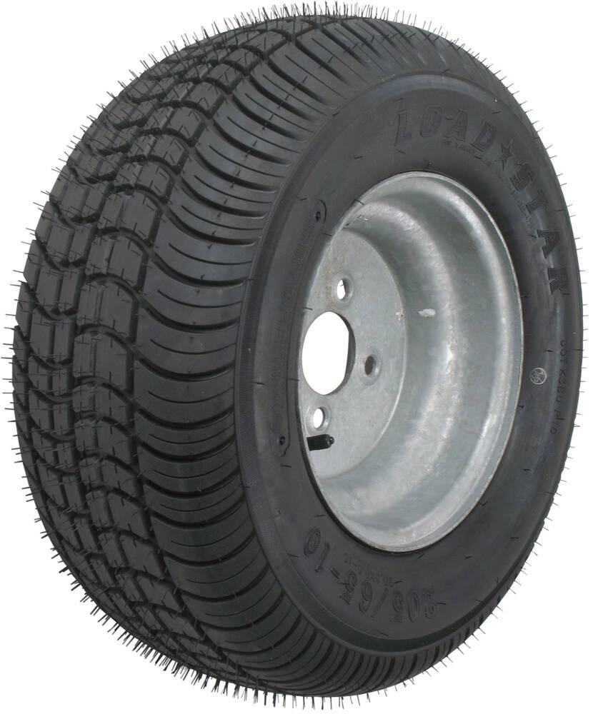 Compare Kenda 205 65 10 Vs Loadmaster Trailer Wiring Diagram Tires And Wheels Am3h470