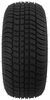kenda tires and wheels bias ply tire 10 inch am3h490