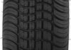 kenda tires and wheels bias ply tire 10 inch