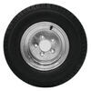 kenda tires and wheels 10 inch 5 on 4-1/2 am3h490