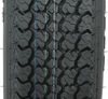 kenda trailer tires and wheels bias ply tire 13 inch