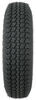 kenda tires and wheels bias ply tire 13 inch am3s060