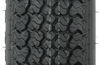 kenda tires and wheels bias ply tire 13 inch