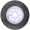 Kenda Tires and Wheels - AM3S331