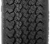 AM3S331 - Load Range D Kenda Tires and Wheels
