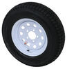 Tires and Wheels AM3S333 - Standard Rust Resistance - Kenda