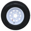 Kenda Tires and Wheels - AM3S333