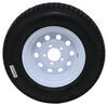 Tires and Wheels AM3S333 - 185/80-13 - Kenda