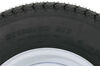 Kenda Tire with Wheel - AM3S333