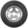 Kenda Tire with Wheel - AM3S339