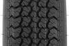AM3S339 - 185/80-13 Kenda Tires and Wheels