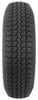 AM3S339 - Bias Ply Tire Kenda Tires and Wheels
