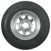 Kenda Tires and Wheels - AM3S360