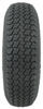 AM3S360 - 205/75-14 Kenda Tires and Wheels